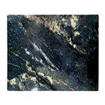 Marble Home Decor Throw Blanket
