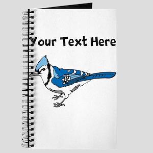 Bluejay Journal