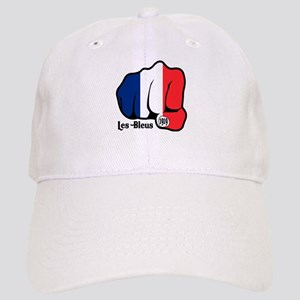 French Fist 1919 Cap