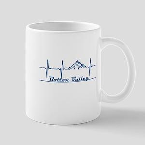 Bolton Valley Resort - Bolton Valley - Verm Mugs