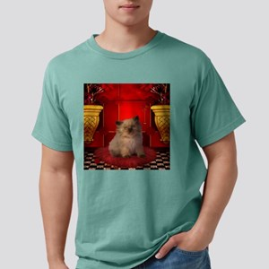 Cute little kitten T-Shirt