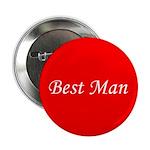Best Man 2.25