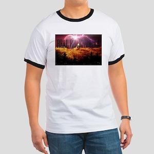 12077222_10153621160490682_714853391_n T-Shirt