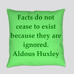 aldous1 Everyday Pillow