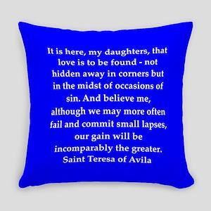 ter5 Everyday Pillow