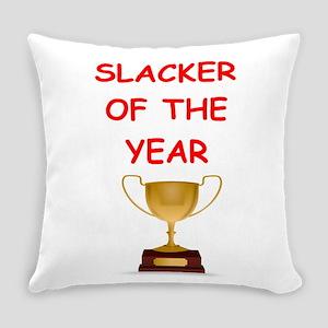 slacker Everyday Pillow