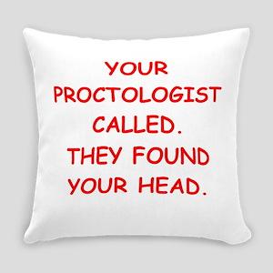 HEAD Everyday Pillow
