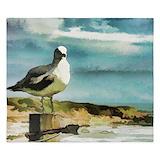 Seagull King