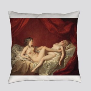 65 Everyday Pillow