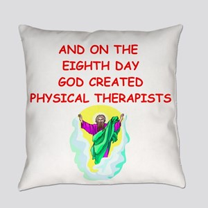 PHYSICAL Everyday Pillow