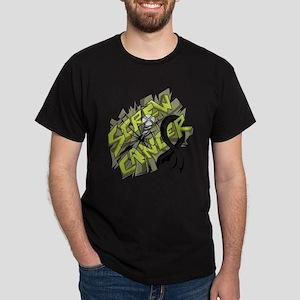 -Screw Melanoma 4C T-Shirt