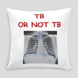 radiology Everyday Pillow