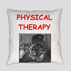 PHYSICAL2 Everyday Pillow