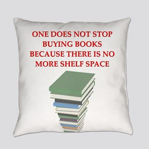 29 Everyday Pillow