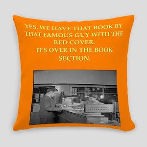 44 Everyday Pillow