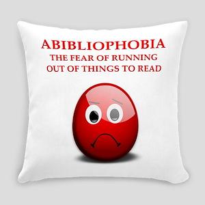 51 Everyday Pillow