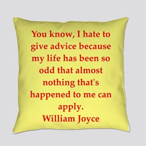 joyce6 Everyday Pillow