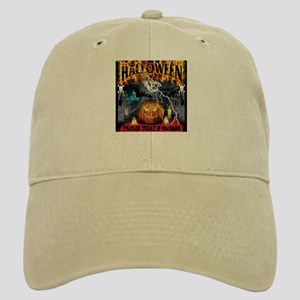 HALLOWEEN 1 Cap