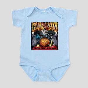 HALLOWEEN 1 Infant Bodysuit