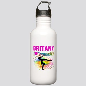 GYMNAST DREAMS Stainless Water Bottle 1.0L