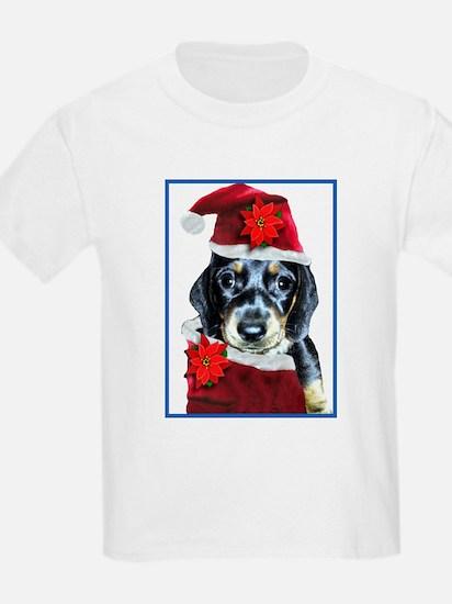 Dachshund miniature - T-Shirt