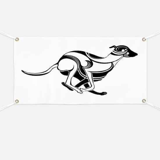 greyhoundofficial Banner