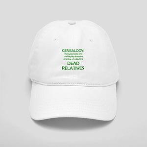 577d487756c Family Tree Hats - CafePress