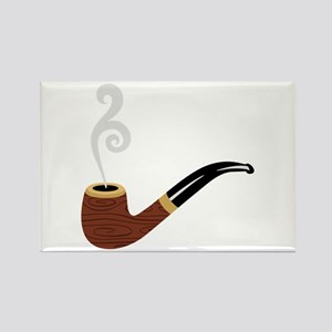 Tobacco Pipe Magnets