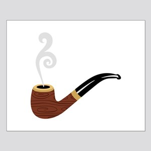 Tobacco Pipe Posters