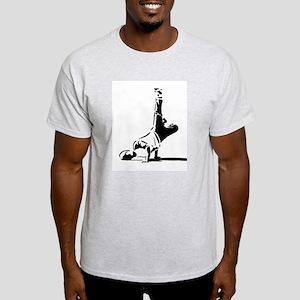 Bboy Light T-Shirt