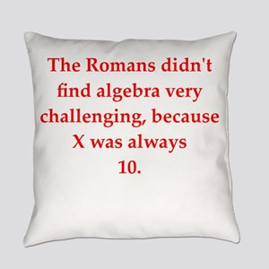 56 Everyday Pillow