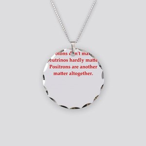 35.png Necklace Circle Charm