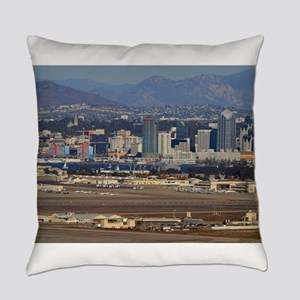 san diego photo on gifts and t-shirts. Everyday Pi