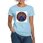 USS GRAND CANYON Women's Light T-Shirt