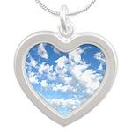 Alberta Skies Necklaces