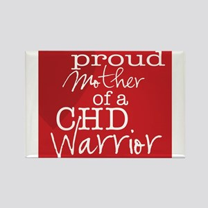 proud mother copy Magnets