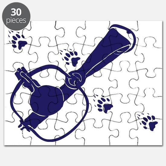 trap Puzzle