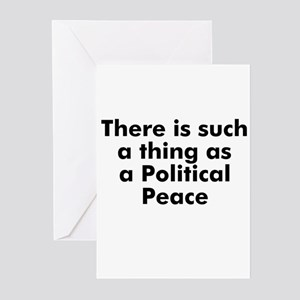 There is such a thing as a Po Greeting Cards (Pk o