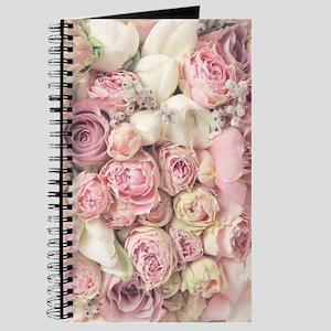 Roses Journal