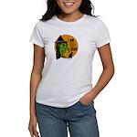 I am BOO-tiful Women's T-Shirt