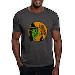 I am BOO-tiful Dark T-Shirt