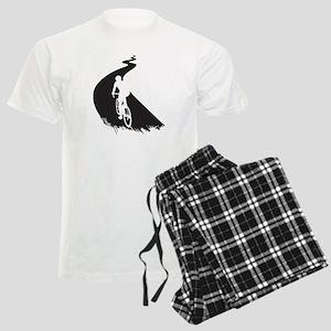 Roadie Men's Light Pajamas