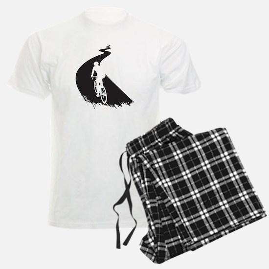 Roadie Pajamas