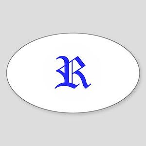 RRRRRRRRRRRR Sticker