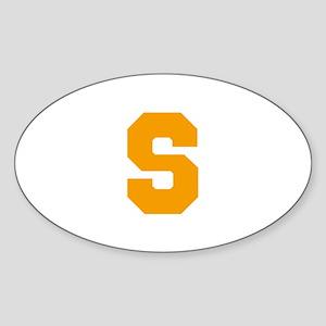 SSSSSSSSSSSSSSS Sticker