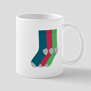 Socks Mugs