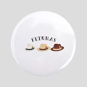 Fedora Hats Button