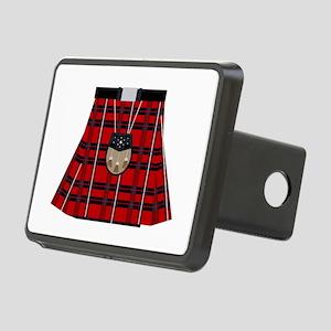 Scottish Kilt Hitch Cover
