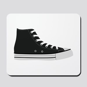 Sneakers Mousepad