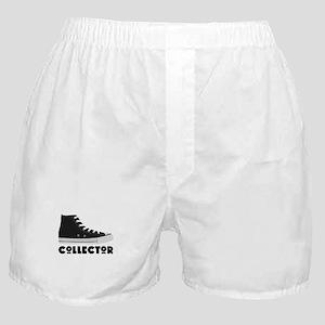 cffc2fcdec90 Converse Boxer Shorts - CafePress